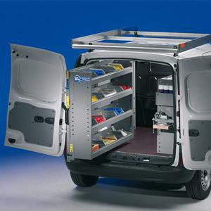 Scaffali per furgoni fai da te 28 images allestimenti for Allestimento furgoni fai da te