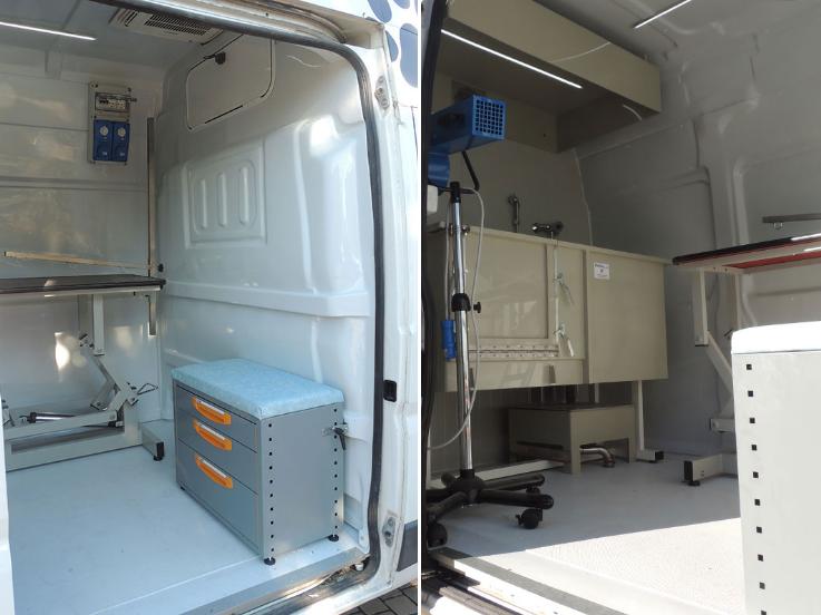 Scaffali usati per furgoni 28 images tirrenia edilizia usato scaffali usati per furgone - Ikea scaffali usati ...